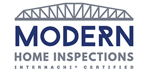 Modern Home Inspections